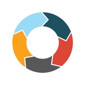 Synergy 2016 icon