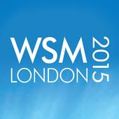 AAGBI WSM London 2015 icon