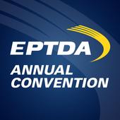 EPTDA Convention icon