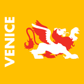 GCC 2015 icon