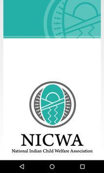 NICWA screenshot 4