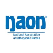 NAON icon