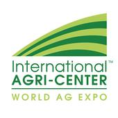 International Agri-Center icon