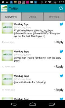 International Agri-Center screenshot 3
