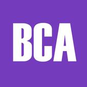 BroadcastAsia2017 icon