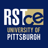 RSTCE icon