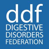 2nd DDF Meeting icon