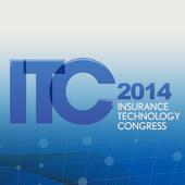 ITC2014 icon