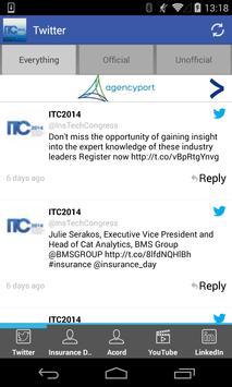 ITC2014 screenshot 1