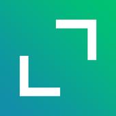 Clare 2016 icon