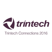 Trintech Connections 2016 icon