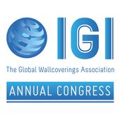 IGI Annual Congress 2017 icon