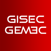 GISEC & GEMEC icon
