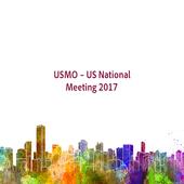 USMO 2017 icon