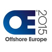 SPE Offshore Europe 2015 icon