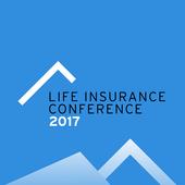 FSC Life Insurance Conf 2017 icon