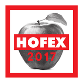 HOFEX & ProWine Asia 2017 icon