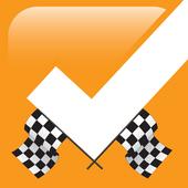 MC Checkpoint icon