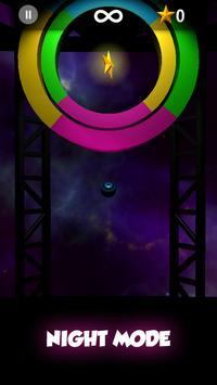 Super Color Blast apk screenshot