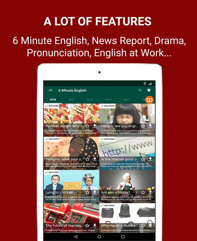 Let's Master English: Podcast 1 (an ESL podcast) (an ...