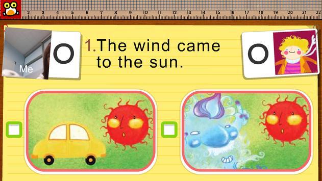 GENI 触控书 5 screenshot 3
