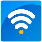 WCM(GeniNetworks) icon