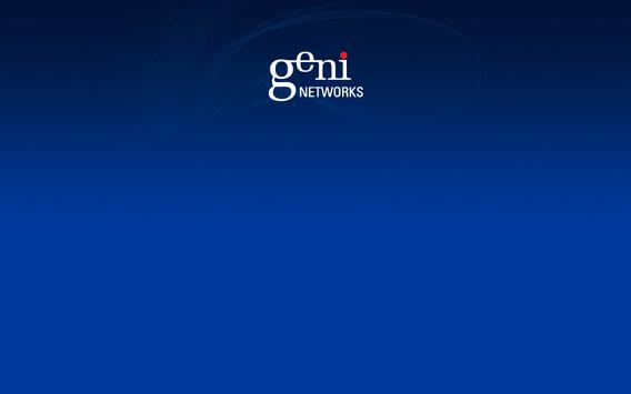 WCM(GeniNetworks) screenshot 4