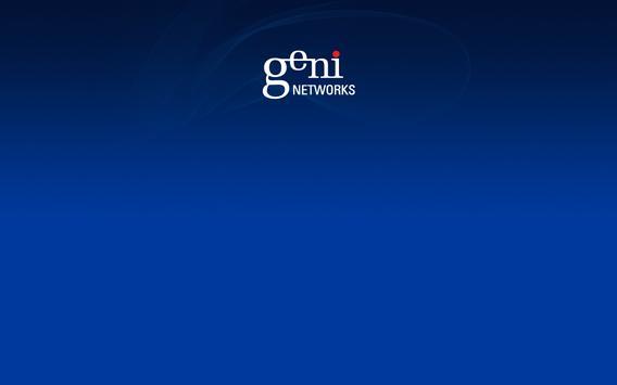 WCM(GeniNetworks) screenshot 6