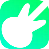 Guide for GarageBand - Vol 1 icon