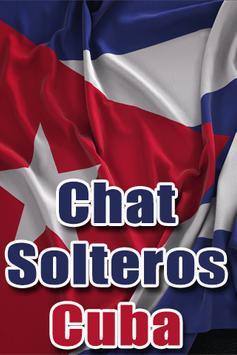 Chat Solteros Cuba captura de pantalla 2