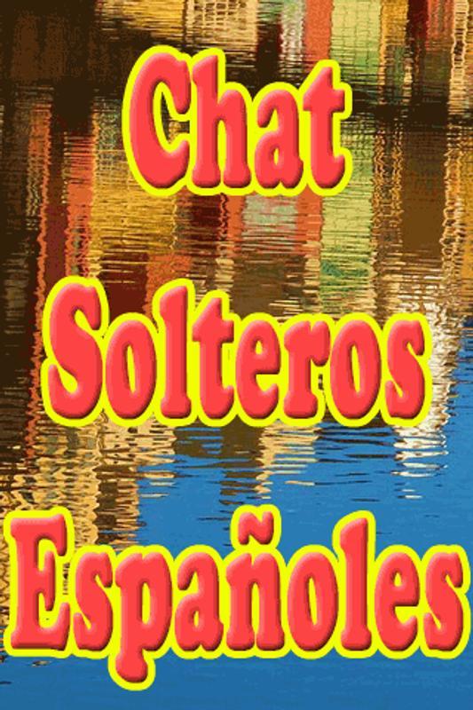 f336c3a1c0c35 ... Chat Solteros Españoles Amigos captura de pantalla 2 ...