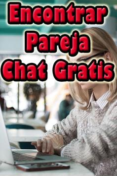 Encontrar Pareja Chat Gratis screenshot 2