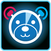 Lullaby Baby Don't cry icon