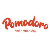 Pomodoro-доставка еды в Одессе icon