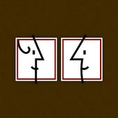 Город Social Cafe icon