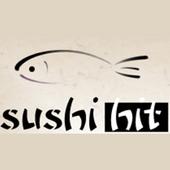 Суши хит icon