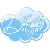 Lite Delight icon