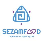 Sezam.food icon