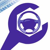 Техцентр АСС (Beta версия) icon