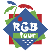 RGB TOUR icon