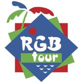 RGB TOUR icon