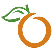 "Агентство путешествий ""Оранж"" icon"