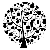 Винотека Ассамбляж icon