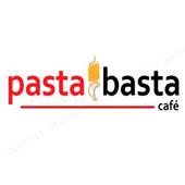 Pasta Basta icon