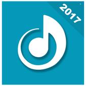 Sia - Cheap Thrills (Spanglish Remix) icon