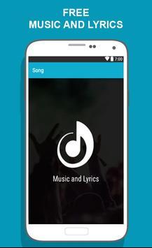Sia - Cheap Thrills (Spanglish Remix) apk screenshot