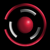 Cirech 3D(Old Version) icon