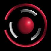 Cirech 3D icon