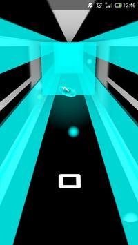 Cirech 3D apk screenshot