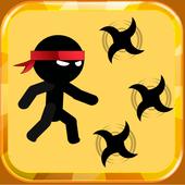 NinjaKid icon